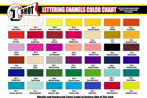 menards paint color chart ask home design
