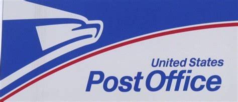 bureau postal forbrook a cell is like a city thinglink