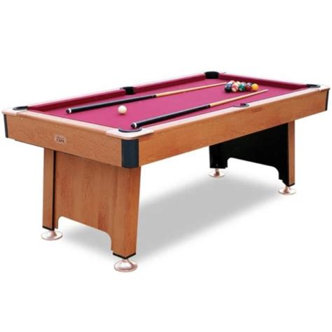 pool tables with ball return for sale minnesota fats billiard table 7 ft on sale with fast