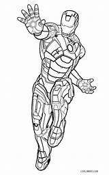 Iron Coloring Lego Ironman Printable Drawing Hulkbuster Cool2bkids Colorear Marvel Template Colouring Chest Ausmalbilder Ausdrucken Stick Zum Dibujos Imprimir Getdrawings sketch template