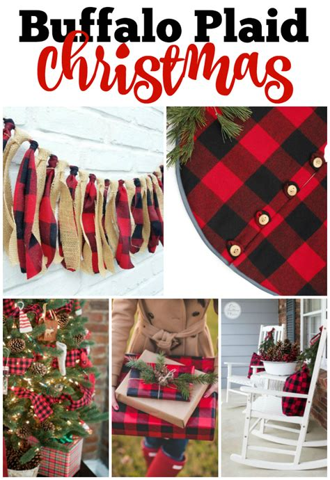 popular christmas decorating trends