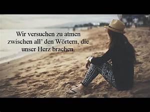Lieblingsmensch Sprüche Bilder : wundersch ne spr che bilder youtube ~ Eleganceandgraceweddings.com Haus und Dekorationen
