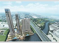 Al Habtoor to open Westin Dubai RK PROPERTY REAL ESTATE