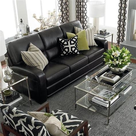 what to look for in a leather sofa 35 best sofa beds design ideas in uk
