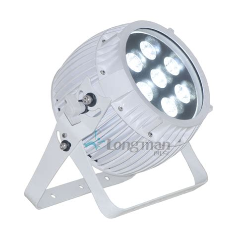 betteremo ip650 outdoor led battery light longman stage