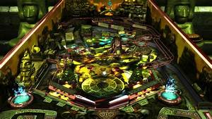 Pinball FX 2 (PC) Review - COGconnected