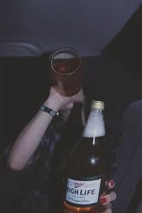 Girlfriend drunk teens party
