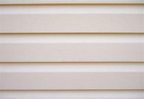 Fassade Günstig Verkleiden by Fassadenverkleidung Alu Fassade Mit Aluminium Verkleiden
