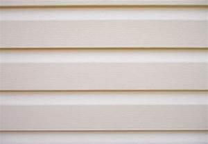 Wandverkleidung Kunststoff Außen : fassadenverkleidung kunststoff was sie wissen m ssen ~ Eleganceandgraceweddings.com Haus und Dekorationen