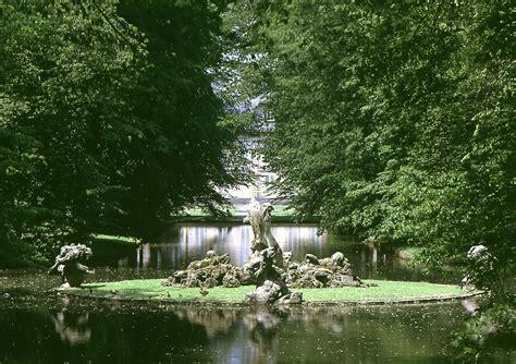 Botanischer Garten Bayreuth by Parks G 228 Rten Bayreuth De