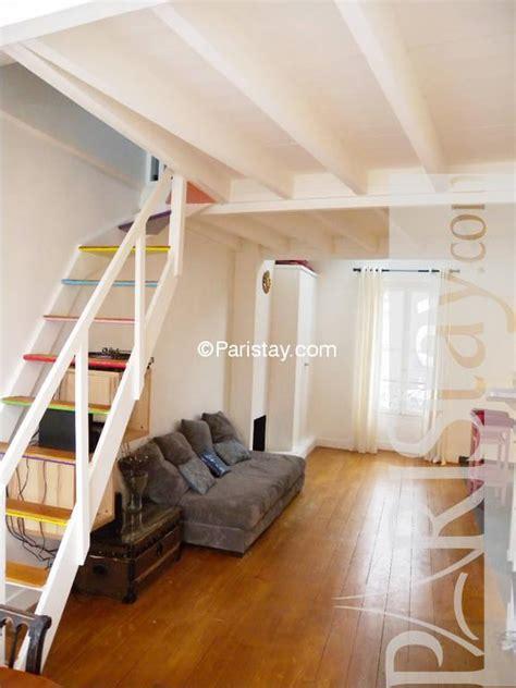one bedroom duplex apartment one bedroom duplex apartment butte aux cailles 75013