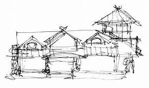 Building Structure Stock Vectors Vector Clip Art