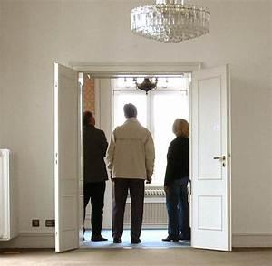Wohnung Kaufen Bonn : maklerprovision wer kaufen will wird schlecht beraten welt ~ Buech-reservation.com Haus und Dekorationen