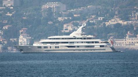 images villa hotels particuliers yacht bienvenue