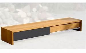 Lowboard Hängend Holz : lowboard h ngend anthrazit interessante ideen f r die gestaltung eines raumes in ~ Indierocktalk.com Haus und Dekorationen