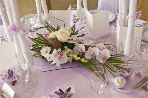 centre de table carre mariage centres de table