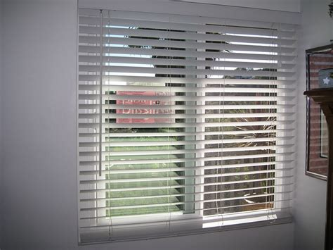 replacement windows replacement window  blinds