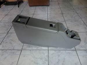 Console Central   Explorer