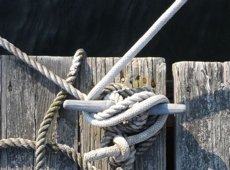 Purpose Of Winterizing A Boat by Sail Delmarva Remember This