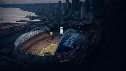 Seahawks Seattle Wallpapers Desktop Wallpaperboat Kb