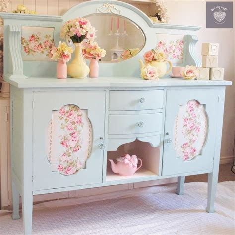 shabby chic blue furniture best 25 blue shabby chic ideas only on pinterest shabby chic furniture shabby french chic