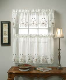 kitchen curtain ideas pictures different curtain design patterns home designing