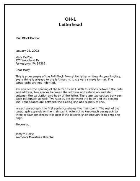 write  letter   friend  inviting   diwali
