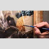 Milkmaid Vermeer | 1280 x 720 jpeg 92kB