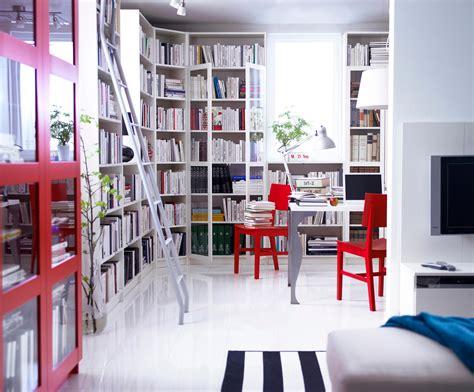 Stuhl Als Regal by Hauswirtschaftsraum Stauraum Effektiv Gestalten