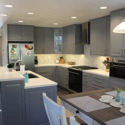modern kitchen pros closed    reviews