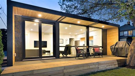 container home design ideas theradmommy com