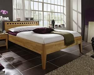 Bett 180x200 Massivholz Komforthöhe : massivholz bett diana ii comfort bestellen ~ Bigdaddyawards.com Haus und Dekorationen