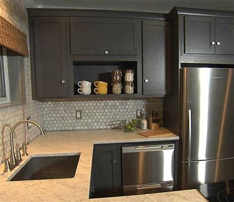 wood kitchen cabinets 32 best kitchens gray images on cabinet 1138