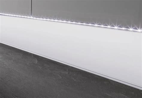 Beleuchtung Küche Unterbau by Len F 252 R Die K 252 Che Len Und Leuchten Im Edlen Kupfer