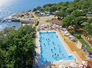 Naturist Kamp Solaris Tar Croatia