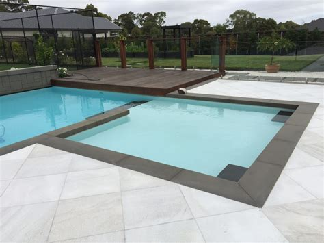 Pool Coping Tiles Pavers Installation Renovations
