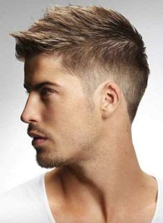 gambar gaya rambut pria terbaik hairstyle ideas man