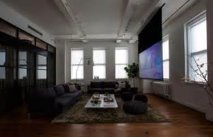 wohnung einrichten ideen wohnzimmer einrichtungsideen wohnzimmer ideen wohnzimmer gestalten einrichten