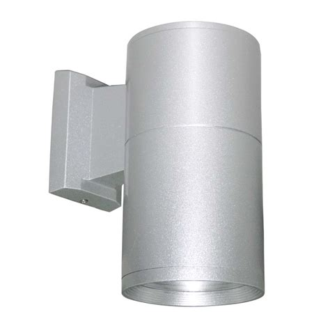 crompton ex14722 1 cylindrical wall light gerard lighting nz