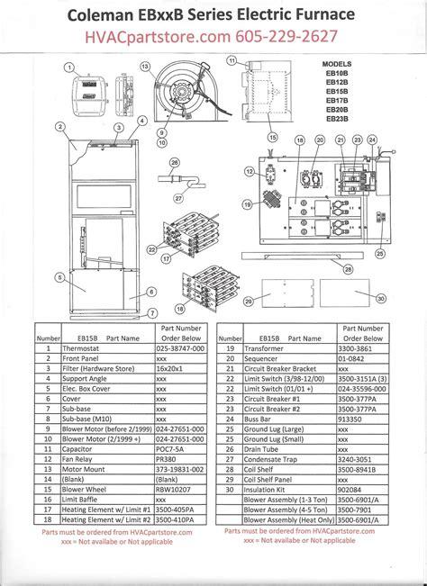 Boss Plow Wiring Diagram Free