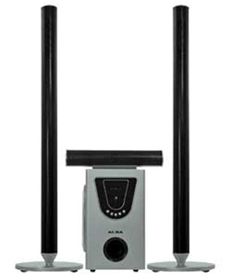 jamo home theatre system review jvc   home theater