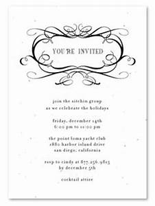1000+ images about Invite design on Pinterest Business