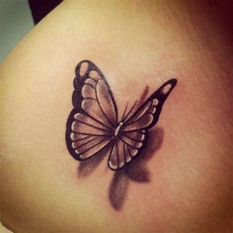 Henna Tattoo Design Infinity attractive butterfly tattoos april  part 500 x 500 · jpeg