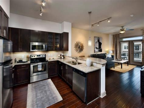 Apartments For Rent In Buckhead