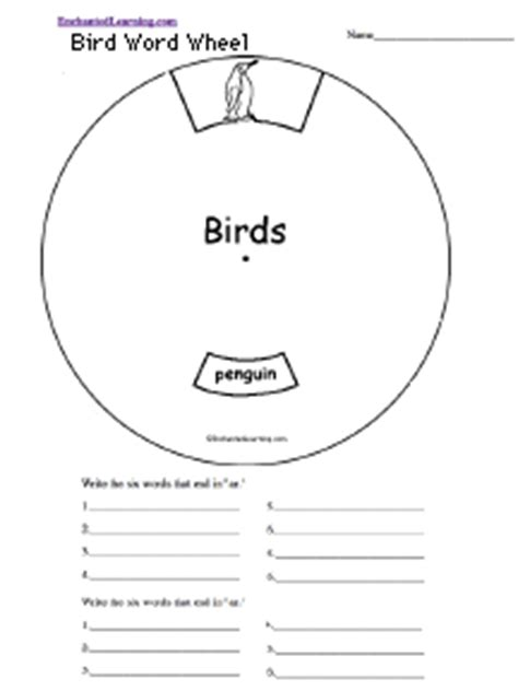 silkworm cycle worksheets 2nd grade animal coloring