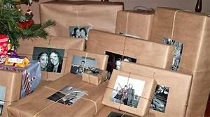 35 idees de decoration de noel qui apporteront de la joie for Faire plan de sa maison 13 decoration noel interieur