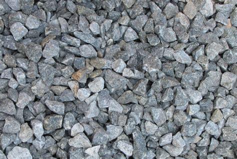 free stock photos rgbstock free stock images granite