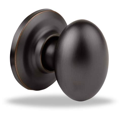 door knobs with shop yale security yh dartmouth rubbed bronze