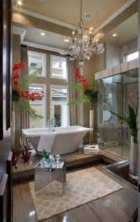 amazing bathroom ideas 42 amazing tropical bathroom décor ideas digsdigs