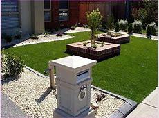 Garden beautiful front yard designs remarkable green